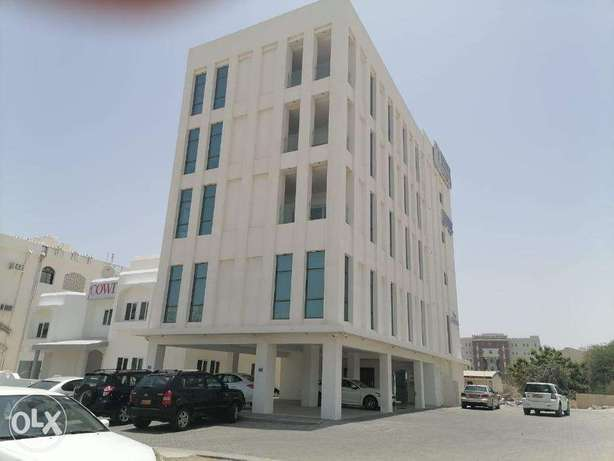 Offices for Rent in MQ   REF 319HH