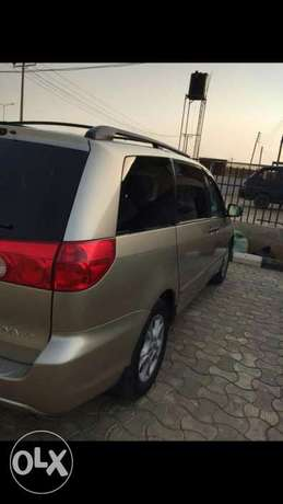 Toks sienna clean in and out Osogbo - image 4