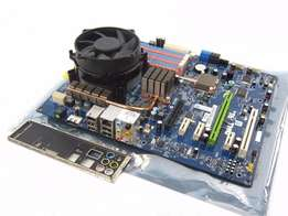 Mother board for sale