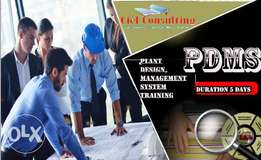 Autocad Engineering Design (2D And 3D) Training, Port Harcourt