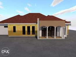 Jk Architects and contractors