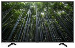"Hisense 50"" inch Smart 4K UHD Smart Digital TV"