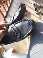 Neat and strong shoe 4 sale
