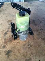 2006 Ford Focus power steering pump for sale