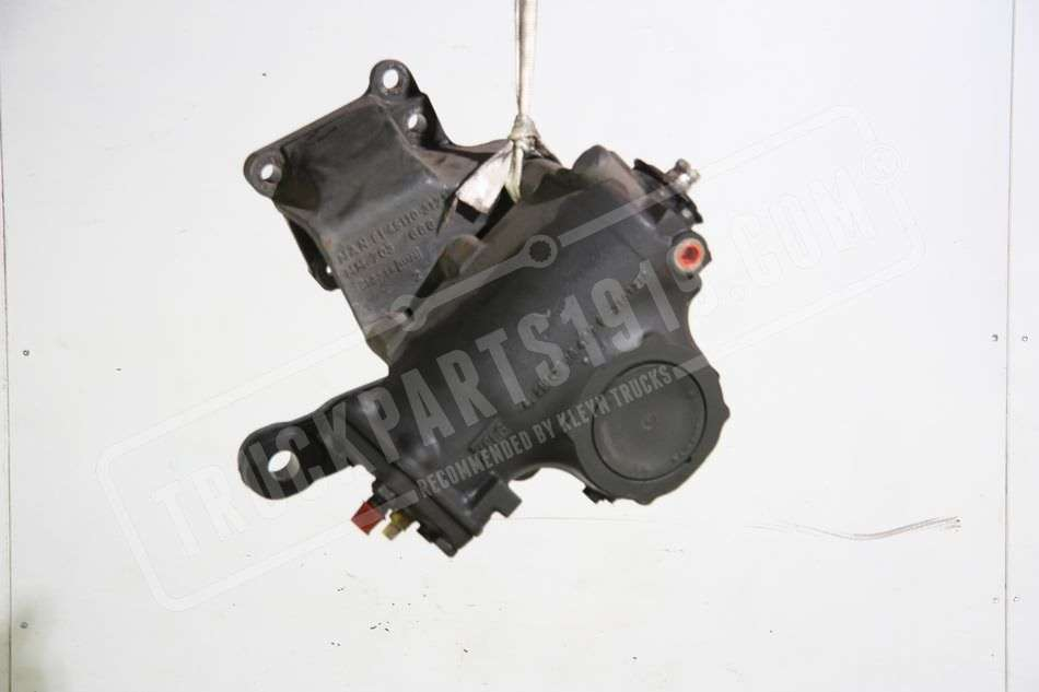 ZF Other Suspension Spare Part For Truck