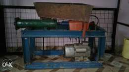 charcoal maker for sale