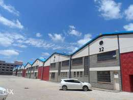 Godown at fortis Industrial park available for rent. 3100 sq ft with mezzanine, toilets and wash area. locatedalong chadys roadbehind gateway mall soikimau