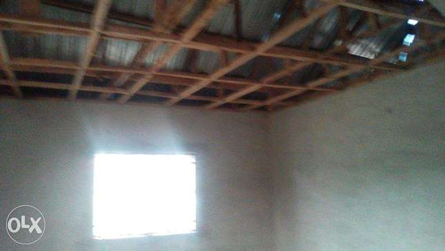 Three Bedroom flat all room ensuite at Asese[Glo area] Lagos Mainland - image 6