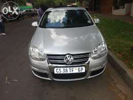 VW 2.0 FSI comfort line cars for sale in South Africa