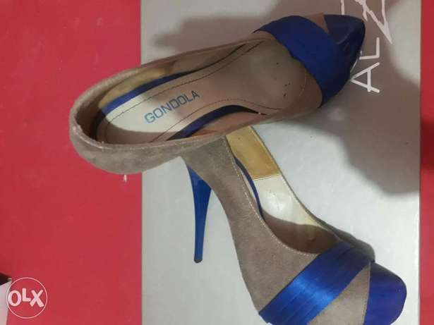 high heel for sale