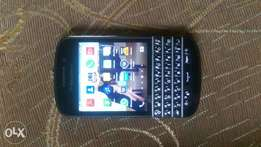 Neat be q10 for sale