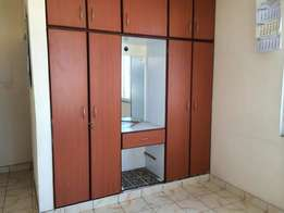 3 BR modern apartment for rental in nyali