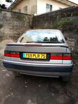 Citroen Xantia 2003 Silver For Sale