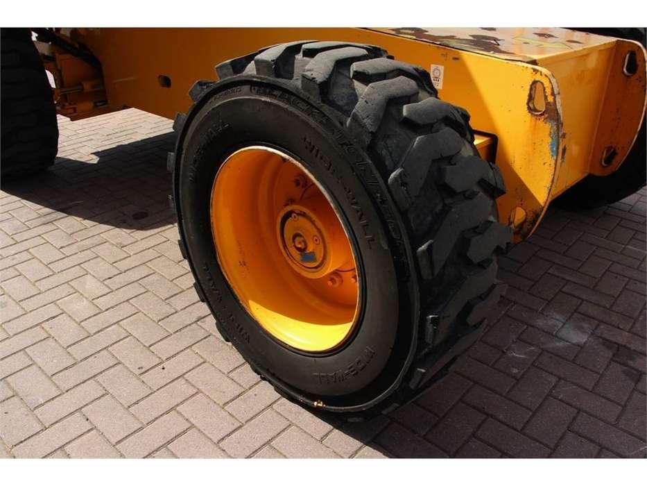 Genie S85/4WD - 2007 - image 11