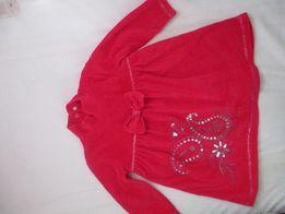 Дитячий одяг для дівчаток Луцьк  купити одяг для дівчинки cc48a928ef360