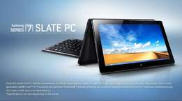 "Samsung XE700T1A-H01IT 11.6"" 3G Slate PC / Tablet For Sale"