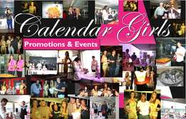 Promotions & Events