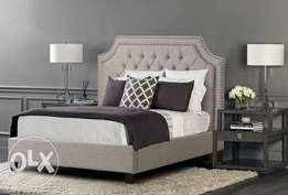 Rochelle Queen Size bed