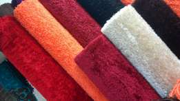 Fluffy soft carpets 7*10