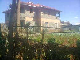 A house for sale in kiambu county
