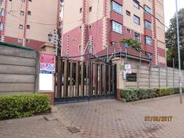 7 Bedroom Penthouse for sale in Kileleshwa
