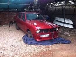Project Car for Sale