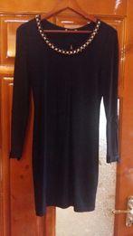 Плаття. - Мода і стиль - OLX.ua d23f76021ecb9