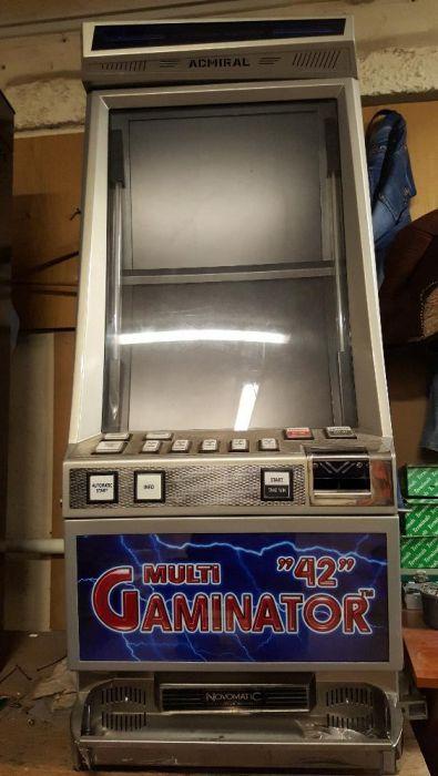 Скачати 777 ігрові автомати