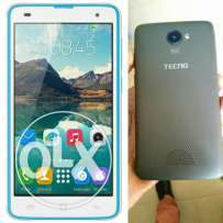Tecno Y5s on quick sale