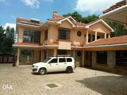 House for sale in lavington