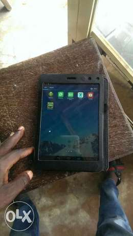 Techno G9 tab Ilorin West - image 1