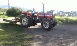 MF290 , for sale