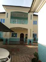 A New 5 Bedroom Duplex for Sale
