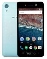 Tecno W2 at sh 6,400/- brand new sealed phone.