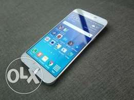 Samsung Galaxy A8. Sleek and Classy - Duo SIM. Free Delivery