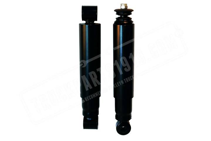 New TRUCKPARTS1919 shock absorber for truck - 2019