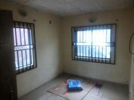 A good one-bedroom flat To Let at karu site
