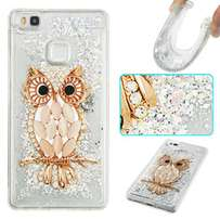 Fashion Phone covers