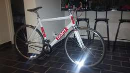 Giant Dash Urban bicycle for sale