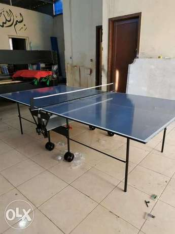 Ping pong models 2020 GameZer