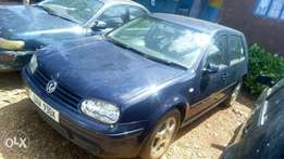 Good condition, 51800 mileage.