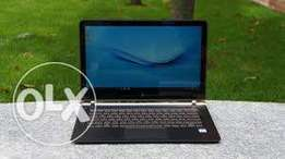 lenovo mini laptop 4gb ram,320gb harddisk,1.8ghz speed 1yr wrnty