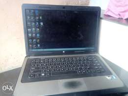 HP 635 bought brand new