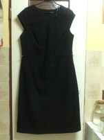 6f0e75f160 Sukienka 44 Czarna - Moda - OLX.pl