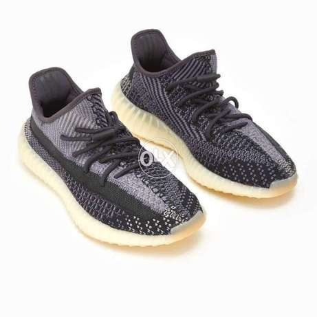 adidas yeezy boost 350 available now all sizes