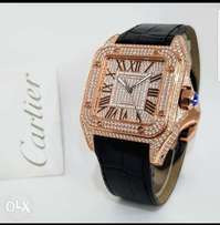 Cartier,we deliver anywhere in nigeria