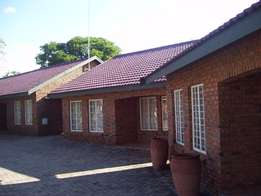Property for sale in Polokwane - Ansu place unit 1