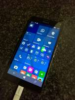 Microsoft Lumia 950 xl for sale
