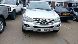 ML 320 for sell