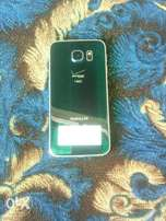Samsung S6 for sale/swap